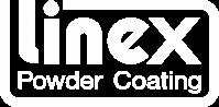 cropped-logo-linex-powder-coating_transp2.png