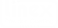 cropped-logo-linex-powder-coating_transp2.png